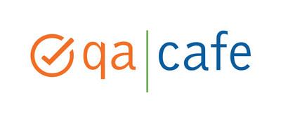 QA Cafe IP Test Solutions, www.qacafe.com