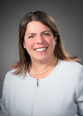 Feinstein Institute Professor Kristina Deligiannidis, MD