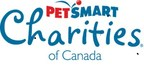 PetSmart Charities of Canada Logo (CNW Group/PetSmart Charities of Canada)