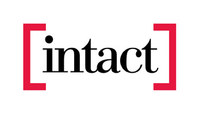 Intact Financial Corporation (CNW Group/Intact Financial Corporation)