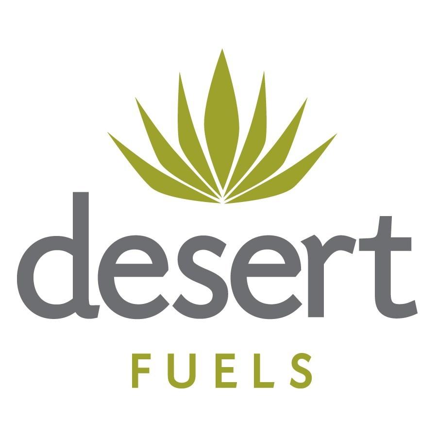 TACenergy Acquires Desert Fuels of Albuquerque, New Mexico