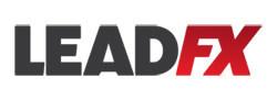 LeadFX Inc (CNW Group/LeadFX Inc.)