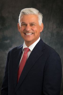 Mark El-Tawil joins BCBSAZ as Chief Financial Officer