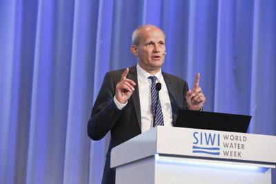 SIWI 3 (PRNewsfoto/SIWI)