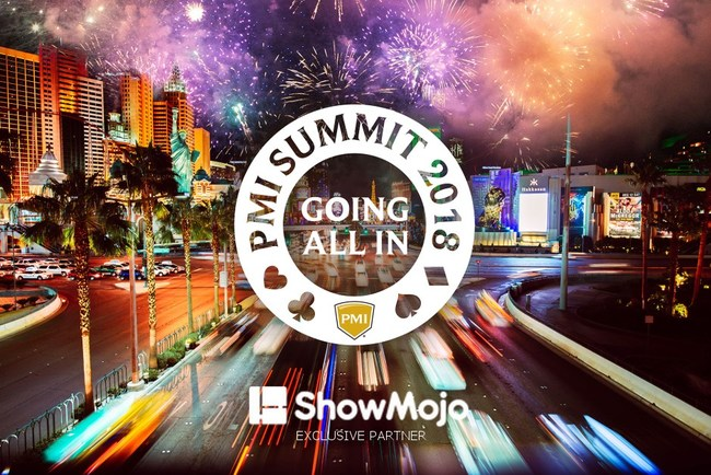 Property Management Inc. (PMI) welcomes ShowMojo as the PMI Summit 2018 Exclusive Partner.