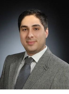 ENGIE Retail Energy Risk Expert, Cengizhan Yenerim, to Judge Solutions Startups