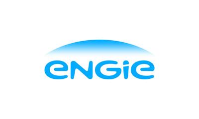 ENGIE Resources (PRNewsfoto/ENGIE Resources)