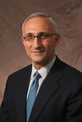 Michael Calabrese, Chairman of Lockton Capital Markets