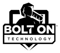 (PRNewsfoto/BOLT ON TECHNOLOGY)