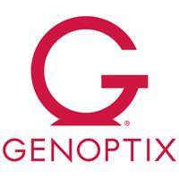 (PRNewsfoto/Genoptix, Inc.)