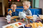 On The Border Mexican Grill & Cantina® Joins National Effort to End Childhood Hunger