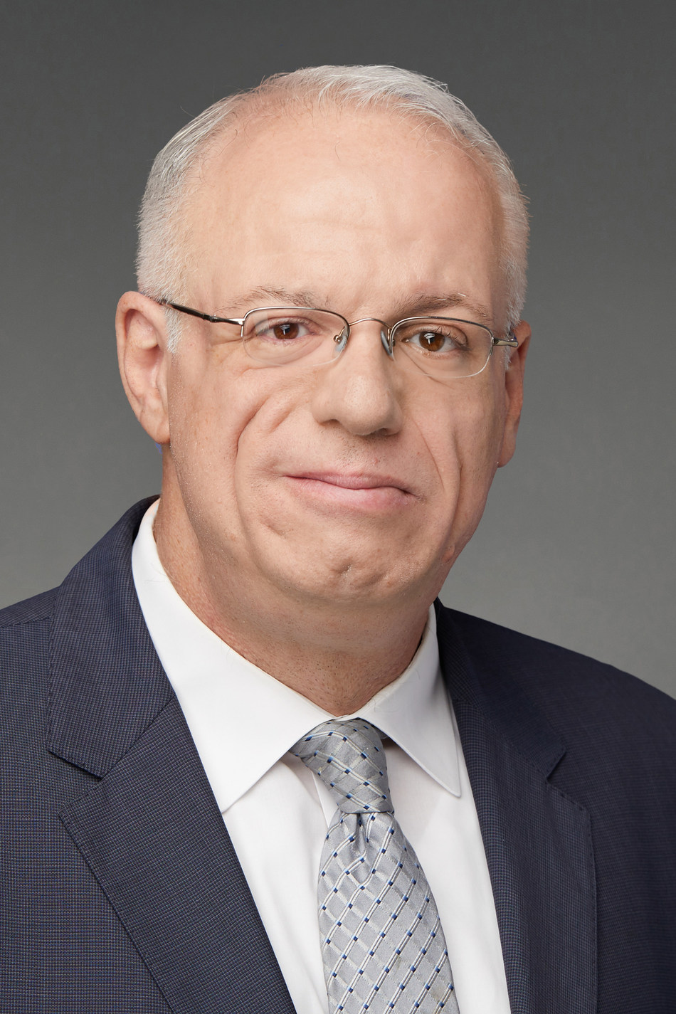 Eyad Mizian has joined Greeley and Hansen as Managing Director of Mid-Atlantic Operations.