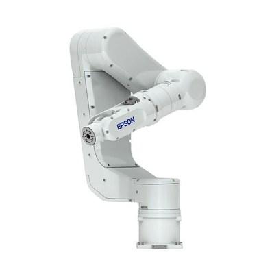 Flexion N6 6-Axis Robot