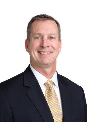 Cubic appoints Mike Knowles as corporate senior vice president and the new president of Cubic Global Defense.
