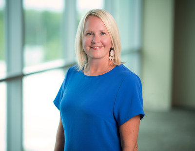 Molly Edwards, Vice President and General Counsel, NewLeaf Symbiotics