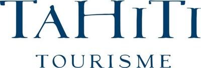 Tahiti Tourisme (CNW Group/Tahiti Tourisme Canada)