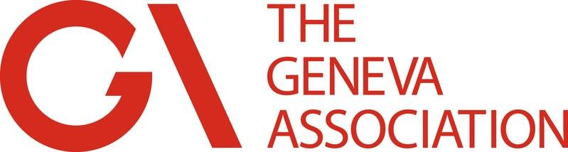 The Geneva Association (CNW Group/Intact Financial Corporation)