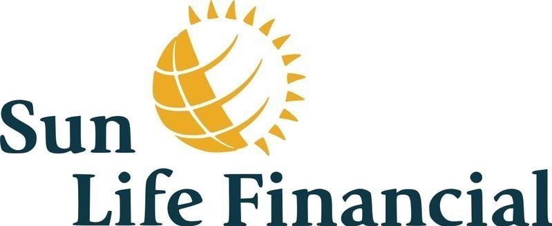 Sun Life Financial Inc. (CNW Group/Intact Financial Corporation)