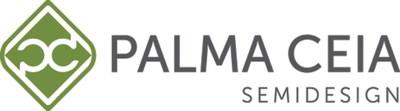 Palma Ceia SemiDesign (PRNewsfoto/Palma Ceia SemiDesign)