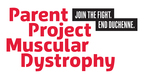 Parent Project Muscular Dystrophy Announces Partnership with Perky Jerky®