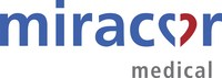 Miracor_Medical_Logo