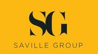Saville Group Logo (PRNewsfoto/Saville Group)
