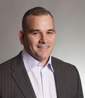 Dell EMC Executive Joins CyberSaint Security® As Chief Revenue Officer