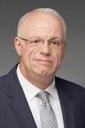 Eyad Mizian se junta a Greeley and Hansen como diretor administrativo