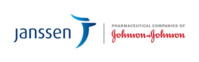 Janssen Announces Results of Esketamine Nasal Spray Phase 3 Study in Patients with Treatment-Resistant Depression