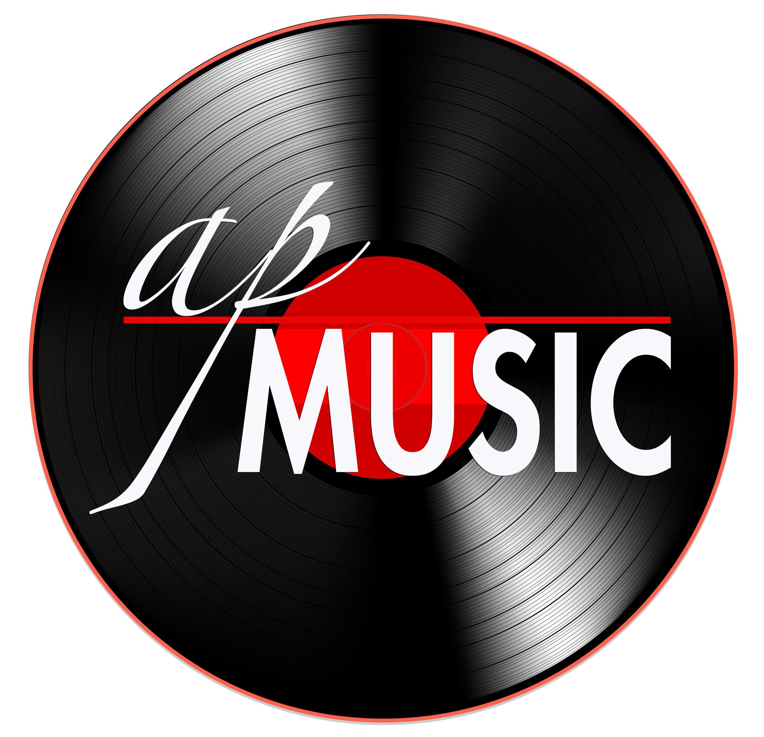 (PRNewsfoto/AP Music Group)