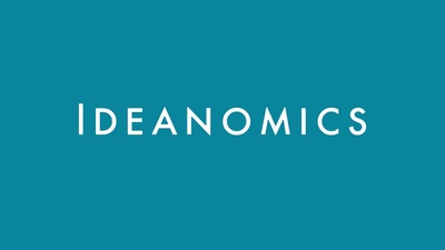 Ideanomics (PRNewsfoto/Ideanomics)