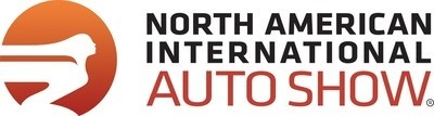 North American International Auto Show Announces Launch Of