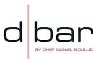 d|bar logo (CNW Group/Four Seasons Hotel Toronto)