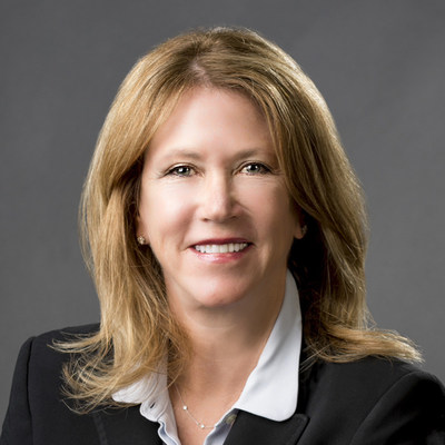 ARRIS Appoints Karen Renner as Chief Information Officer