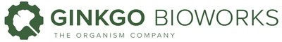 Ginkgo Bioworks (CNW Group/Cronos Group Inc.)