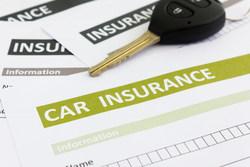 Why Buy PIP Insurance?