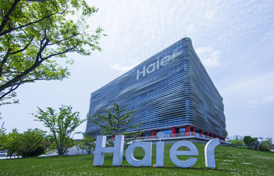 Haier Biomedical saves lives by moving the blood bank to the patient's bedside