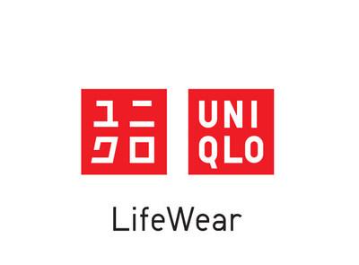 LifeWear (CNW Group/UNIQLO Canada)