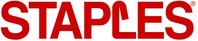 (PRNewsfoto/Staples, Inc.)