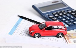 SImple Ways To Lower Car Insurance Costs!