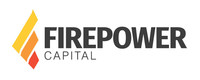 FirePower Capital, the investment banking and private capital firm built for Canada's entrepreneurs. (CNW Group/FirePower Capital)