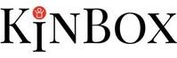 KinBox (PRNewsfoto/KinBox)
