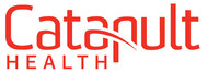 Catapult Health (PRNewsfoto/Catapult Health)