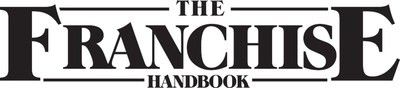 Franchise Times, the leading news and information source in franchising, announces it has acquired and is preparing a re-launch of The Franchise Handbook, for 30 years a recognized industry resource.