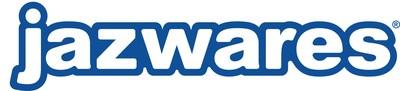 Jazwares与万童亚洲建立玩具与数字娱乐战略合作