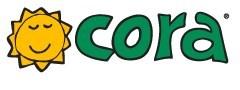 Logo: Franchises Cora Inc. (CNW Group/Franchise Cora Inc.)