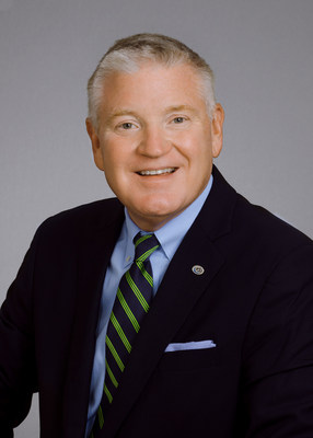 Randal R. Greene, President & CEO of Bay Banks of Virginia, Inc. and CEO of Virginia Commonwealth Bank