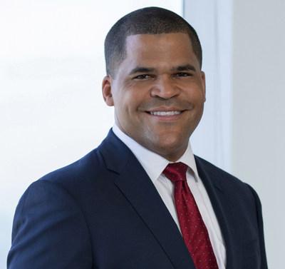 Anthony J. Phillips, Principal, McKool Smith