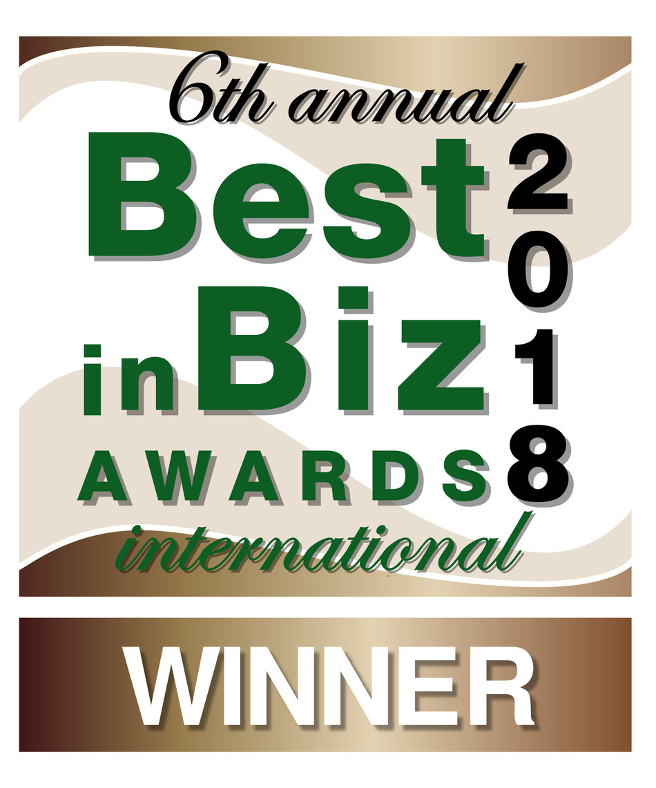 'Best in Biz' Honors SYSPRO with Innovative Company of the Year Award for Latest Groundbreaking ERP Software Enhancements, Including Artificial Intelligence