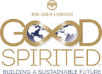 Bacardi Raises the Bar with Distinct Corporate Responsibility Programs